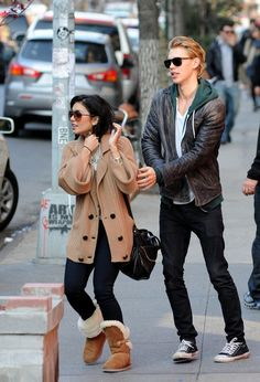austin butler and vanessa hudgens - Google Search
