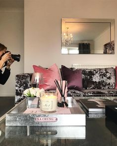 Such a pleasure to work with the very talented Looking forward to seeing the final photographs 😊 Looking Forward, Photographs, Victoria, Interior Design, Instagram, Nest Design, Home Interior Design, Photos, Interior Designing
