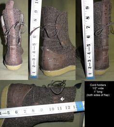 back of boot.jpg;  800 x 887 (@69%)