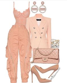 Pin by aja' pride on my style in 2019 look, looks femininos, Cute Swag Outfits, Stage Outfits, Edgy Outfits, Mode Outfits, Classy Outfits, Girl Outfits, Fashion Outfits, Mode Ootd, Vetement Fashion