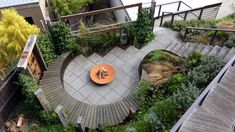 Ross Uebergang Landscape, Garden Design, horticultural and Construction services located in Melbourne and in-between Castlemaine and Daylesford, Australia. Currently services international clients throughout Japan, India and Nepal. Landscape Design, Garden Design, Seaside Garden, Drought Tolerant Garden, Outdoor Screens, Daylesford, Construction Services, Backyard, Patio