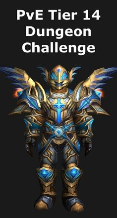 This article presents the challenge mode set and explains how to obtain it. Paladin Transmog, Icy Veins, World Of Warcraft, Challenges, Movie Posters, Film Poster, Billboard, Film Posters