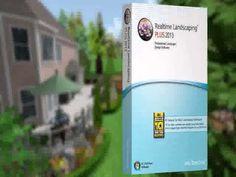 Download Realtime Landscaping Architect 2013 FULL FREE - http://news.gardencentreshopping.co.uk/garden-furniture/download-realtime-landscaping-architect-2013-full-free/