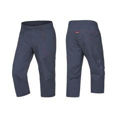 Pánske ľahučké 3/4 kraťasyOcún Jaws Pants 3/4 sú vyrobené z veľmi príjemného materiálu. Strečové nohavice s vysokým stupňom funkčnosti, poskytujú maximálnu slobodu pohybu. Pajama Pants, Pajamas, Sweatpants, Fashion, Pjs, Moda, Sleep Pants, Fashion Styles, Pajama