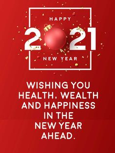 Happy New Year Pictures, Happy New Year Photo, Happy New Year Wallpaper, Happy New Year Message, Happy New Year Cards, Happy New Year Wishes, Happy New Year 2019, New Year Greetings Quotes, New Year Greeting Messages