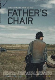 Father's Chair (2013) | http://www.getgrandmovies.top/movies/9951-father's-chair | Theo is living the good life in an upscale Brazilian neighborhood. He's a hardworking doctor, husband, and father. However, Theo has chosen his career over his family, and little by little he discovers that his world is crumbling around him. His beloved mentor and surrogate father is dying, and his wife announces that she wants a divorce. Yet nothing prepares him for the day when he comes home to discover…