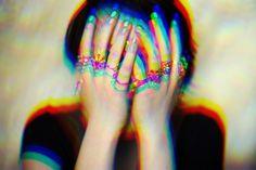 Pszichológia magazin: Pánikbeteg? Így szerezheti vissza a kontrollt - HVG.hu