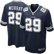 Find your Dallas Cowboys DeMarco Murray Jerseys at the official online retailer of the NFL Shop. Browse our section of DeMarco Murray Jerseys for men, women, & kids and be prepared for game days! Dallas Cowboys Players, Dallas Cowboys Jersey, Cowboys Football, Football Gloves, Nfl Jerseys For Sale, Football Jerseys, Basketball Jersey, Girls Basketball, Basketball Shoes
