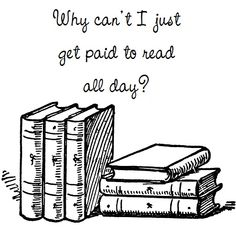That's a very good question... I certainly wish I could! :)