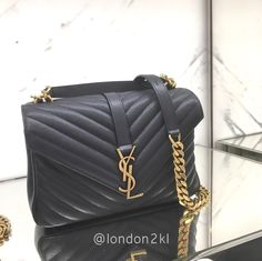 10% OFF Medium Monogram Bag in Navy and now RM7,300 ❤❤❤ it? Order now. Once it's gone, it's gone! Just WhatsApp me +44 7535 715 239, Erwan.  Click my account name for other great items. #l2klYSL #l2klYSL #l2klYSL