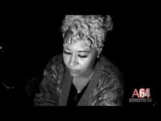 """Emeli Sandé - """"Daddy"""" - A64    The best version there is of Emeli Sandé's """"Daddy""""...<3"""