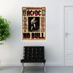www.artmadesivos.com.br-poster-ac-dc-no-bull-31