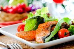 Едим и худеем: 17 продуктов для борьбы с лишним весом.