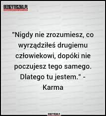 Jakie to kurwa znane! The Words, Motto, Beautiful Stories, My Passion, Karma, Quotations, Best Quotes, Texts, Psychology