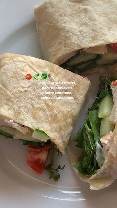 Think Food, Love Food, Healthy Snacks, Healthy Eating, Healthy Recipes, Food Is Fuel, Food Goals, Aesthetic Food, Food Cravings