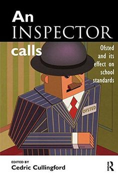 Analyzing and interpreting scientific data pogil answer key pdf an inspector calls fandeluxe Images