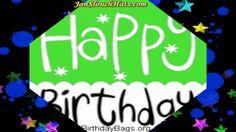 http://www.facebook.com/happybirthdaywishes4u http://www.sellfy.com/ahbw4u