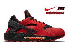 7313dc85a5c0 Boutique Officiel Nike Air Huarache Run GS
