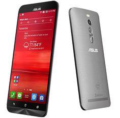 Cele mai ieftine smartphone-uri cu 4GB de RAM: http://www.gadgetlab.ro/cele-mai-ieftine-smartphone-uri-cu-4gb-de-ram/