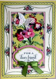 http://www.ebay.com/itm/FOR-A-DEAR-FRIEND-FRIENDSHIP-FLORAL-HANDMADE-GREETING-CARD-ANNA-GRIFFIN-STYLE-/111672808282?pt=LH_DefaultDomain_0&hash=item1a0037d35a