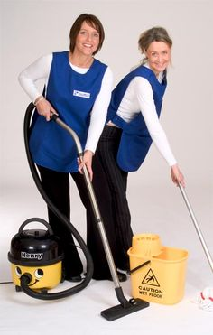 Cleaning Professional required at Office Pride Commercial Cleaning Services in Lizton, Indiana, United States!