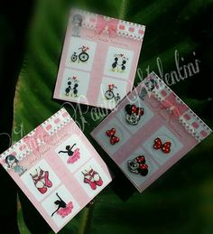 Manicure Y Pedicure, Calendar, Stickers, Holiday Decor, Nails, Pink, Brown Nails, Art Nails, Flower Nails