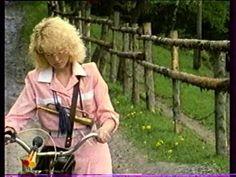 Iveta Bartošová - Jenom sen (hudební film) 1988 - YouTube Album, Film, Youtube, Outdoor, Movie, Outdoors, Film Stock, Cinema, Outdoor Games