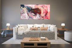 Large Modern Wall Art Painting,art paintings,home decor modern,office wall art,textured art decor FY0018