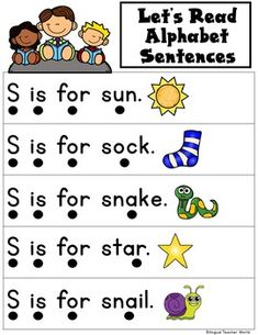 Kinder Back to School Bundle: First Semester LITERACY. New kinder teacher survival bundle. Kinder activities for back to school. Alphabet activities for kinder back to school. Kindergarten Readiness, Preschool Learning Activities, Preschool Curriculum, Alphabet Activities, Kindergarten Classroom, Pre Reading Activities, Fluency Activities, Reading Worksheets, Preschool Printables