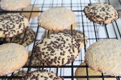 Simply Splendid Sugar Cookies
