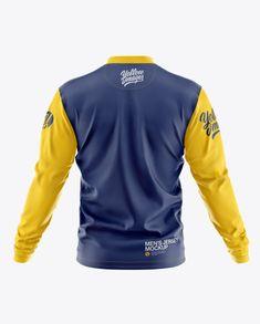 Download Idei Na Temu Sportswear Mockups 900 Atleticheskoe Teloslozhenie Muzhskie Tolstovki Zimnij Stil Odezhdy