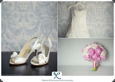 The Riverview, Simsbury, CT: Meghan & Chris' Wedding Story