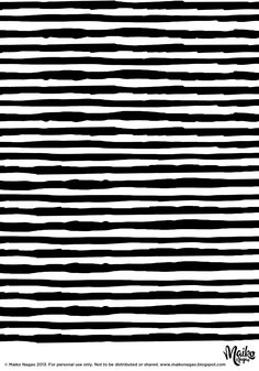 marimekko black and white - Google Search