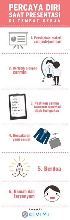 Tips Presentasi untuk kamu yang suka kurang percaya diri (Infographic) New Quotes, Change Quotes, Words Quotes, Life Quotes, Inspirational Quotes, Funny Quotes, Boyfriend Quotes Relationships, Positive Vibes Quotes, Public Speaking Tips