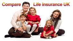 Compare Life Insurance