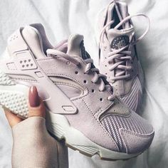 53ff16700c36 359 Best Shoes images in 2019