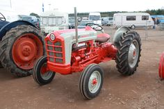 ford 820 tractor - Google Search