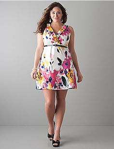 Plus Size Cute Clothes For Derby Cute Dresses Plus Size