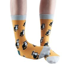 Shop here for high quality women's socks that feel great, last long and look fab! Silly Socks, Women's Socks, Cool Socks, Ankle Socks, Novelty Socks, Feeling Great, Bamboo, Tights, Pairs