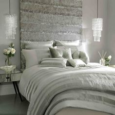 http://www.firstfurniture.co.uk/product_images/y/762/quilt_cover__80065_zoom.jpg