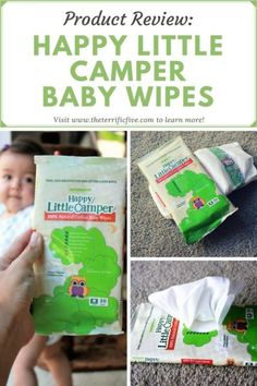 Both of my kids have very sensitive skin, so we are very careful about everything that touches them. But life happens. Of course, the few times I have decided to leave the diaper bag at home were apparently the perfect opportunities for the kids to muster up all their strength and blow one out of …