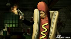 the nemesis of my brother Gamer Tags, Saints Row, Best Memories, Hot Dogs, The Row, Sneakers Nike, Ps3, Playstation, Game Themes