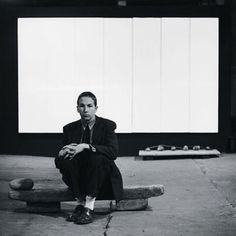White Painting - Robert Rauschenberg