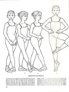 Ballet Class Coloring Pages - All About Pointe Ballet Class, Dance Class, Ballet Dancers, Isadora Duncan, Ballet Definition, Ballet Steps, Dance Coloring Pages, Ballet Books, Baby Ballet