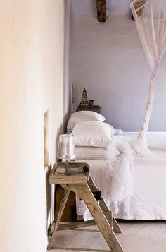 ClothesPeggS: Casa Carlo Formentera - by photographer Adriano Ba...