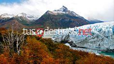 Tusdestinos.net celebra su quinto aniversario con un rediseño de su web y de su imagen corporativa