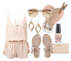 """""""Day 76"""" by bedelevingne on Polyvore"""