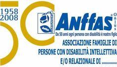 Anffas - Anche nel sociale c'è mancanza di meritocrazia - http://www.canalesicilia.it/anffas-anche-nel-sociale-ce-mancanza-meritocrazia/ Anffas - Modica