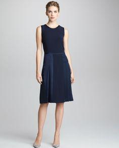 http://ncrni.com/giorgio-armani-handstitched-bifabric-dress-p-493.html