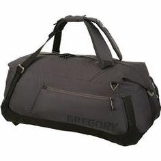 Gregory 95 L Stash Duffel Bag from Eastern Mountain Sports Camping Gear 9b8805aa3089c